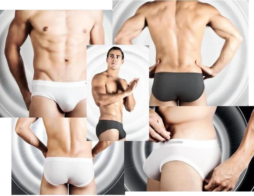 Man the new underwear by Aussiebum Msalonen : all from msalonen247.wordpress.com size 845 x 652 jpeg 58kB
